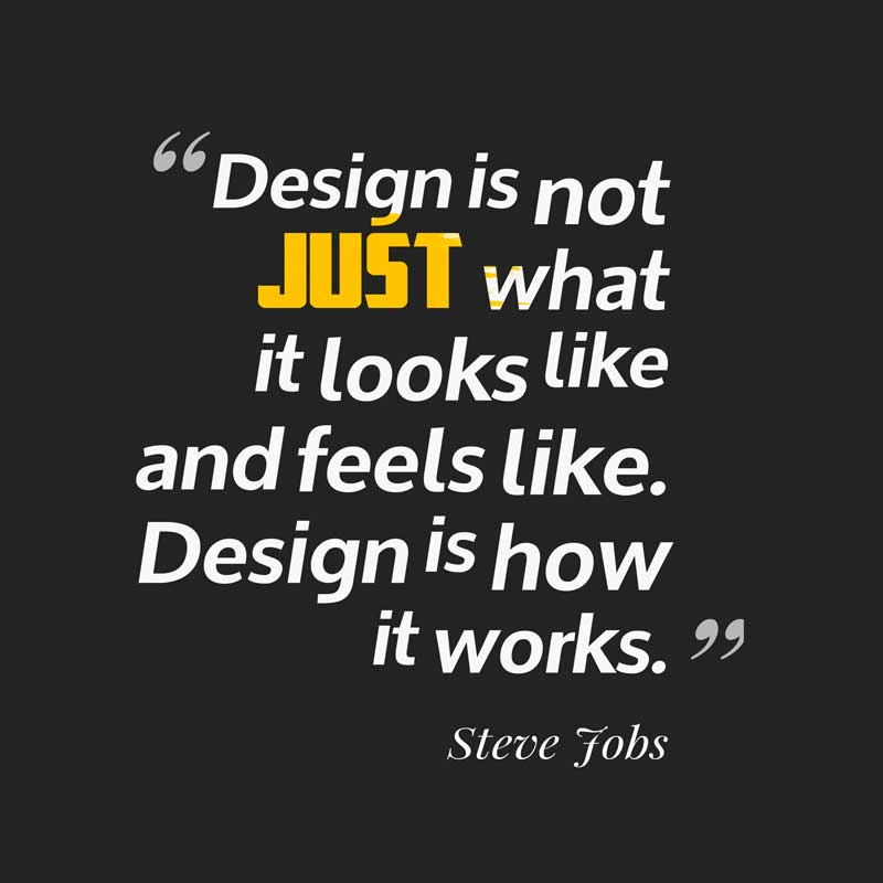 Design Quote Jobs